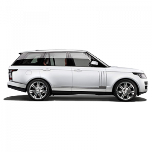 Classic Coach and Car Hire Action Vehicles Scotland Range Rover Overfinch 400x400px